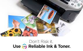 Amazon.com: LD <b>Compatible</b> Ink Bottle Replacements for <b>Epson</b> ...