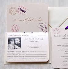 lots of love invitations posted