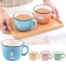 Creative Cute Strawberry Tea Strainer <b>Tea Bags Food Grade</b> ...
