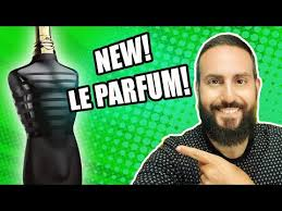new! <b>jean paul gaultier le</b> male le parfum fragrance review! (2020)