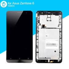 Original Asus Zenfone <b>Lcd Screen</b> Canada   Best Selling Original ...