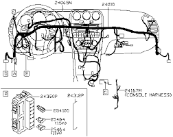 nissan murano wiring diagram nissan wiring diagrams online 2008 nissan 350z