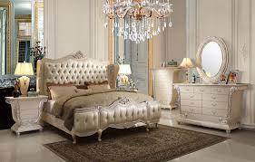 decorate breathtaking small bedroom arrangements and also great small bedroom layout and bedroom furniture edmonton best bedrooms breathtaking small bedroom layout