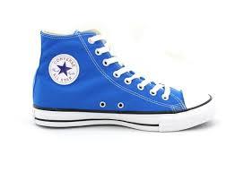 """Résultat de recherche d'images pour """"chaussure bleu"""""""