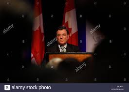 s finance minister jim flaherty answers questions during a s finance minister jim flaherty answers questions during a news conference in london 16