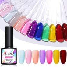 Best value <b>Candy</b> Gel Polish