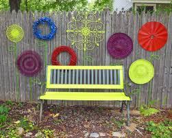designs outdoor wall art:  images about outdoor wall art on pinterest gardens garden art and metals