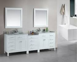 design basin bathroom sink vanities:  bathroom vanities with two sinks bathroom bathroom vanities with two sinks double sink bathroom on bathrooms