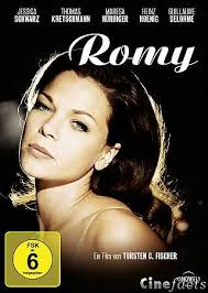 Romy  streaming vf