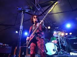Cannock Deep Purple star <b>Glenn Hughes</b> talks Whitesnake's David ...