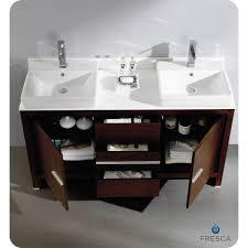 bathroom vanity 60 inch: ingenious  bathroom vanity double sink home design ideas ibuwecom