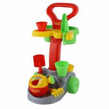 <b>Palau</b> Toys <b>Набор</b> Садовник, в коробке
