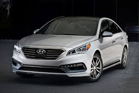 Hyundai Maintenance Schedule Maintenance Schedule For 2015 Hyundai Sonata Openbay