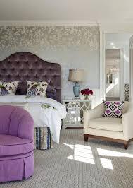 Modern Wallpaper For Bedrooms Top Bedroom Trends Making Waves In 2016