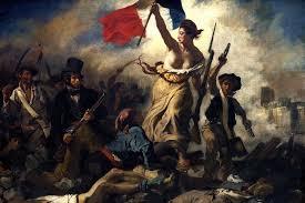 """Résultat de recherche d'images pour """"drapeau francais"""""""