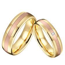 <b>6mm</b>/<b>8mm Love</b> Alliances Wedding Band Tungsten Ring Men ...