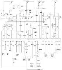 saturn aura radio wiring diagram images engineering wiring diagram on alarm wiring diagram 2007 toyota