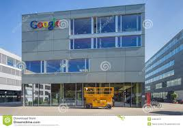 google office in zurich royalty free stock photo amazing photos google office switzerland