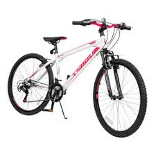 Buy <b>Kids Bikes</b> for <b>Boys</b> and Girls | Smyths Toys UK
