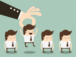 types of difficult employees who can harm your startup blog