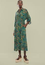 <b>Summer Dresses</b> - Buy Trendy <b>Summer Dresses</b> Online   Black ...