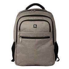 <b>Рюкзак BRAUBERG универсальный</b> с отделением для ноутбука ...