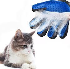 Аксессуары <b>для груминга</b> кошек купить в интернет магазине ...