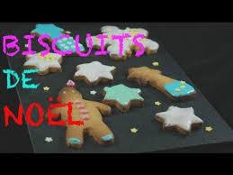 Image result for cuisson de cookies pour Noel