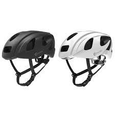 <b>Smart4u SH55M</b> 6 LED Warning Light Smart <b>Helmet</b> SOS Alert ...