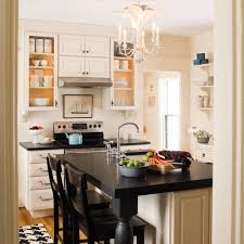 dining table interior design kitchen: kitchen and dining room designs for small spaces kitchen and