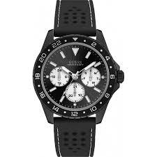 <b>Guess W1108G3</b> — купить в Санкт-Петербурге наручные <b>часы</b> в ...