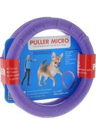 <b>Пуллер Puller Micro</b>
