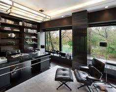 office home luxury office and home office on pinterest artistic luxury home office furniture home