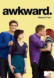 Awkward Temporada 5