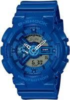 <b>Casio GA</b>-<b>110BC</b>-<b>2A</b> – купить наручные <b>часы</b>, сравнение цен ...