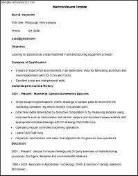 resume cnc programmer resume cnc programmer resume