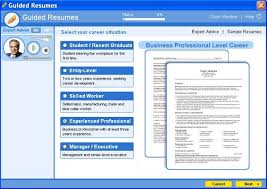 Create Professional Resumes And Share Them Online With CV Maker build a professional resume online workers resume build a     How To Write A
