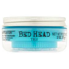 <b>Tigi Bed Head Manipulator</b> Texture Paste, 2 oz - Walmart.com ...