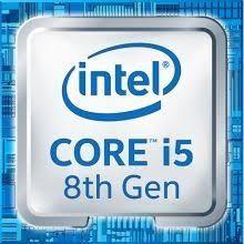 Купить <b>Процессор INTEL Core i5 8400</b>, OEM в интернет-магазине ...