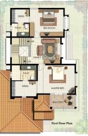 Bungalow House Plans   Bungalow Map Design   Floor Plan India Duplex House Design First Floor Plan  x  NEWS jpg  RM   Luxury House Design