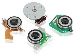 brushless motors disc high power large bedini pseudo perpetual motion