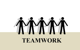 teamwork teamwork nh com teamwork high definition desktop