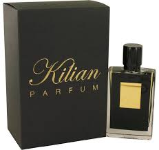 <b>Incense Oud</b> Perfume <b>by Kilian</b> | FragranceX.com