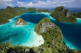 جزر ميكرونيزيا Images?q=tbn:ANd9GcT22rFyV4nYSsvLBVeyJuXQx6dCOqCZJh46AhsScIeEoeoDbZa9