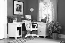 office makeover chair backs and both sides on pinterest astounding ikea desk chair decorating