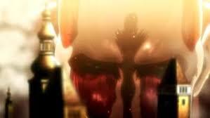 Watch <b>Attack On Titan</b> Sub & Dub | Action/Adventure, Shounen ...