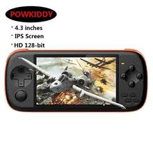 android <b>psp</b> – Buy android <b>psp</b> with free shipping on AliExpress ...