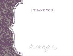 template templates thank you note templates thank you card template templates thank you note templates thank you card template love gewean thank you cards