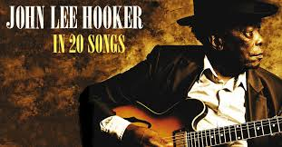 Best <b>John Lee Hooker</b> Songs: 20 Essential Tracks By The Blues ...