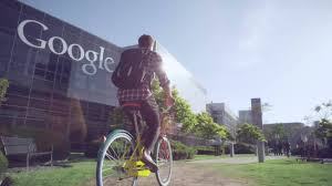 how to apply for an internship in companies like microsoft google explore your passions and discover new ones by getting involved in google internship program actually google internship program is fun you can enjoy in